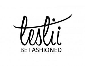Leslii Logo
